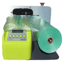 maszyna do poduszek Opus Mini